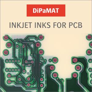 Web_Product tag DiPaMAT