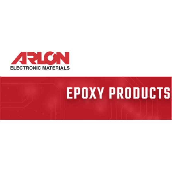 arlon expoxy