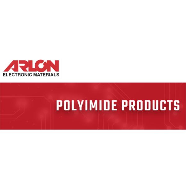arlon polymide