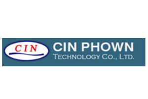 cin phown