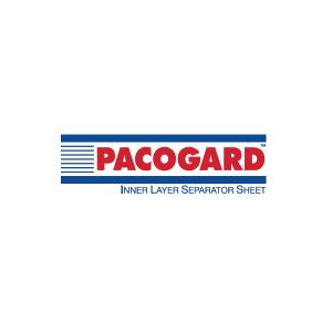 pacoguard