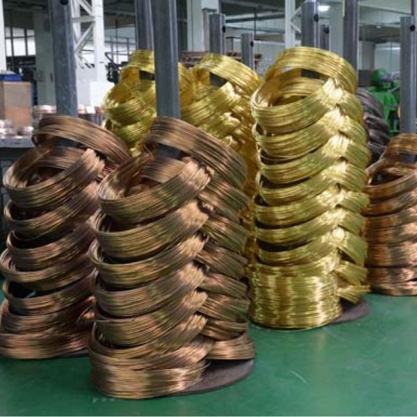 copper alloy1