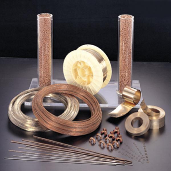 copper phosphorus1