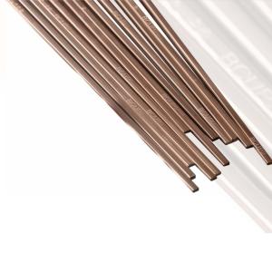 copper phosphorus4