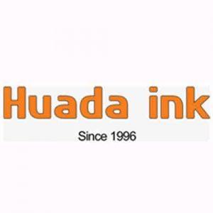 huada-ink
