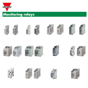 monitoringrelay