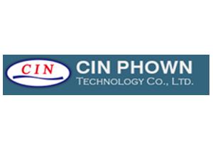 cin phown