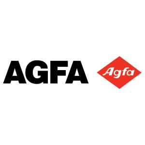 Agfa 600x600
