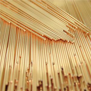 copper alloy2