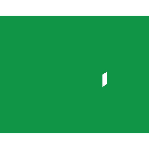 envelopegreen