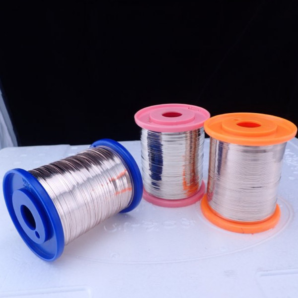 ultraalloy soldering materials for glasses_spectacles