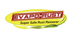 logo_evaporust