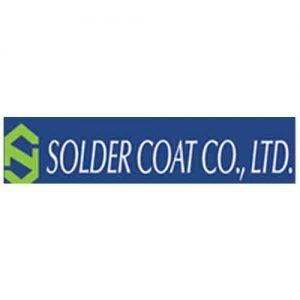 soldercoat